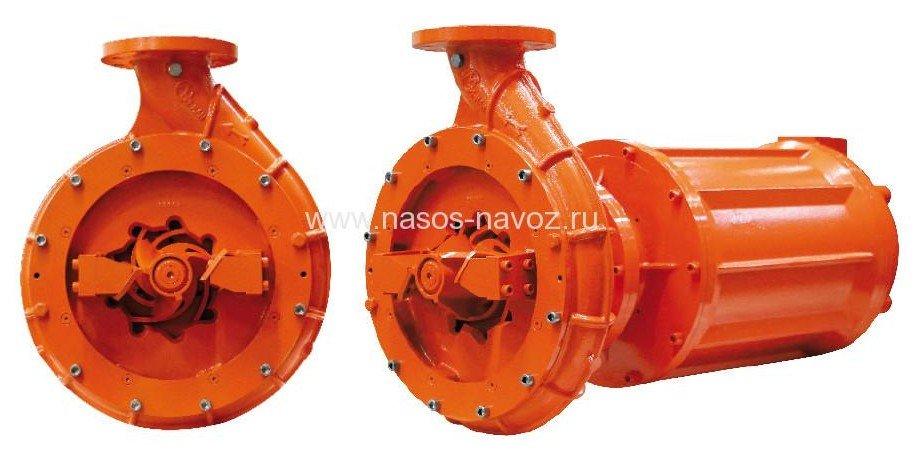 Nasos-PTК 200