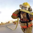 Шланги для тушения пожара