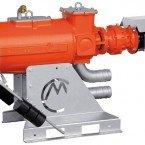 Сепаратор SM260