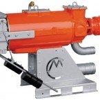 Сепаратор SM260 PROFESSIONAL